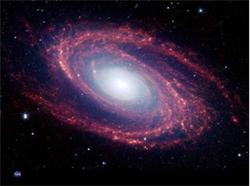 galak1