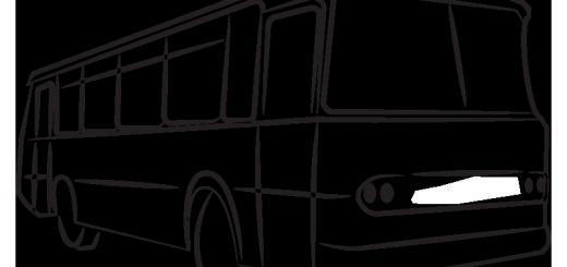 velik-avtobus-pobarvanka-j43