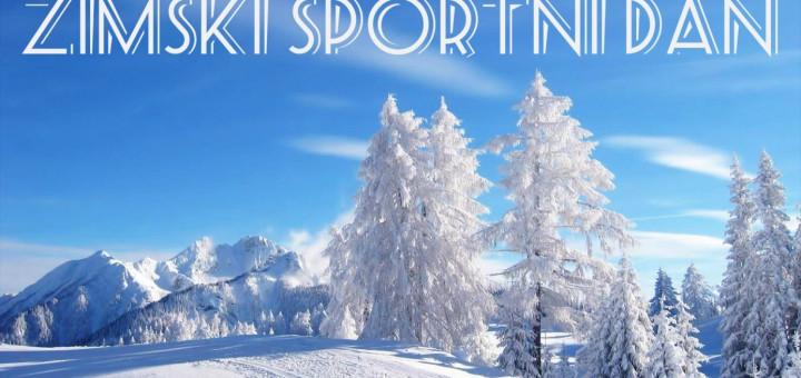 zimski_sportni_dan